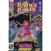 Justice-League---78