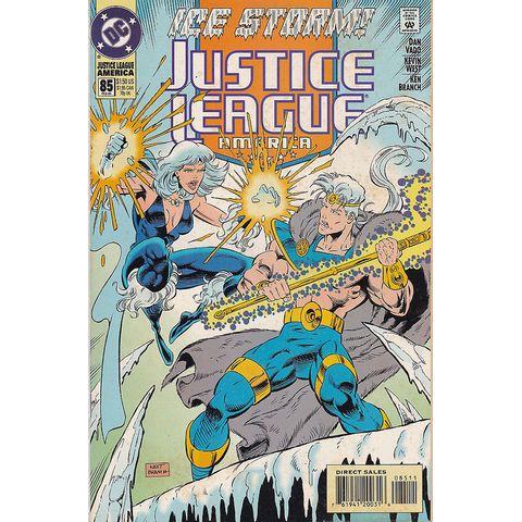 Justice-League---85