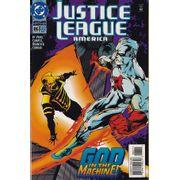 Justice-League---86