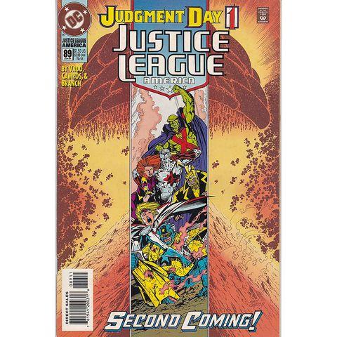 Justice-League---89