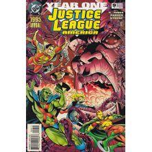 Justice-League-Annual---9