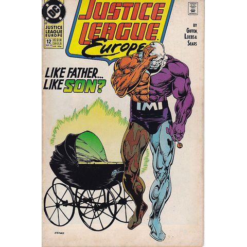 Justice-League-Europe---12