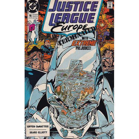 Justice-League-Europe---16