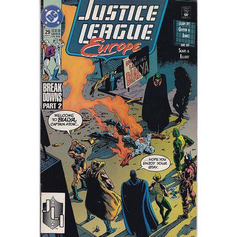 Justice-League-Europe---29