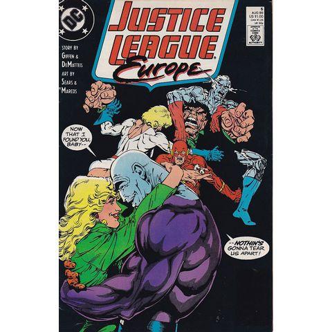 Justice-League-Europe---5