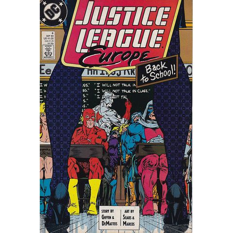 Justice-League-Europe---6