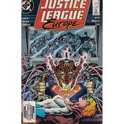 Justice-League-Europe---9