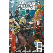 Justice-League-Of-America---12--2nd-serie-