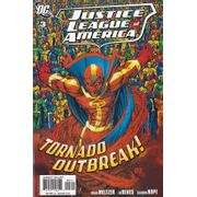 Justice-League-Of-America---3--2nd-serie-