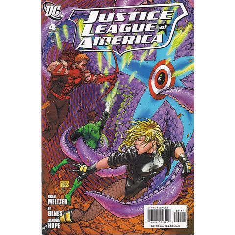Justice-League-Of-America---4--2nd-serie-