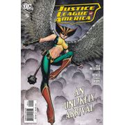 Justice-League-Of-America---5--2nd-serie-