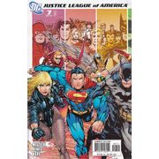Justice-League-Of-America---7--2nd-serie-