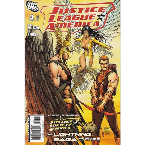 Justice-League-Of-America---9--2nd-serie-