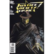Justice-Society-Of-America---5--3rd-serie-