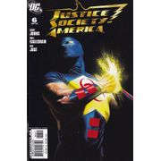 Justice-Society-Of-America---6--3rd-serie-