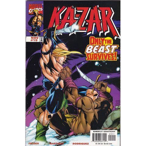 Ka-zar---Volume-2---19