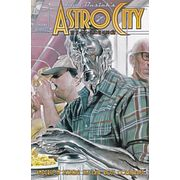 Kurt-Busiek-s---Astro-City---Volume-2---15