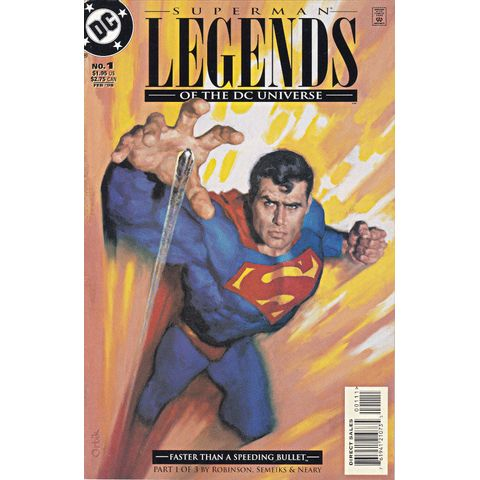 Legends-Of-The-DC-Universe---1