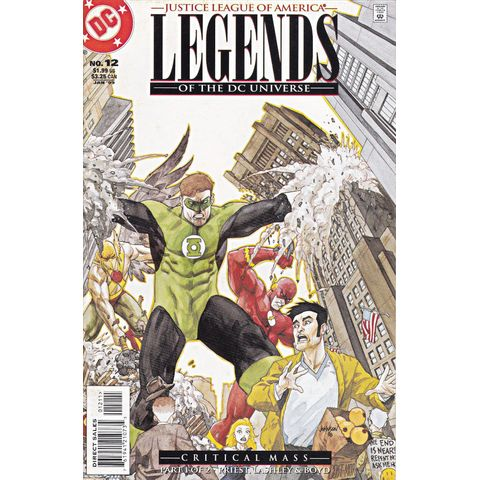 Legends-Of-The-DC-Universe---12