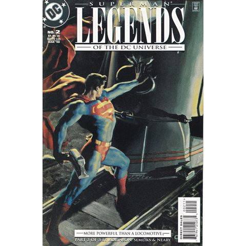 Legends-Of-The-DC-Universe---2