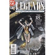Legends-Of-The-DC-Universe---30