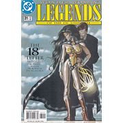 Legends-Of-The-DC-Universe---31
