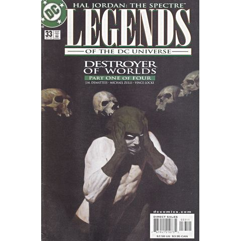 Legends-Of-The-DC-Universe---33