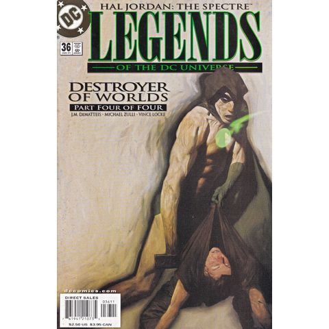 Legends-Of-The-DC-Universe---36