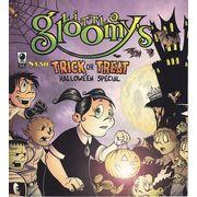 Little-Gloomy-s-Halloween-Special---1