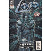 Lobo---Volume-1---3