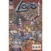 Lobo---Volume-1---4