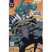 Lobo---Volume-2---1