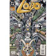 Lobo---Volume-2---2