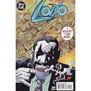Lobo---Volume-2---41
