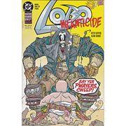 Lobo-Infanticide---1-