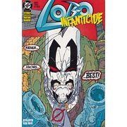 Lobo-Infanticide---3