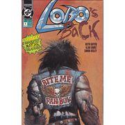 Lobo-s-Back---1