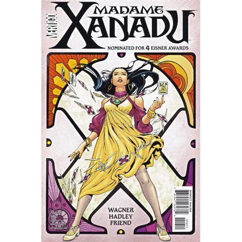 Madame-Xanadu---Volume-2---10