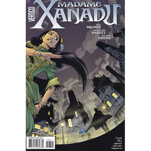 Madame-Xanadu---Volume-2---7