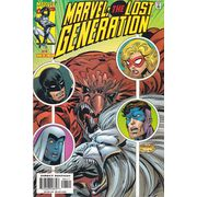 Marvel---The-Lost-Generation---Volume-1---4