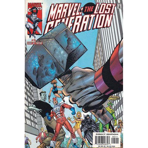 Marvel---The-Lost-Generation---Volume-1---5