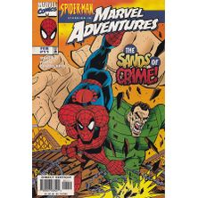 Marvel-Adventures---Volume-1---11