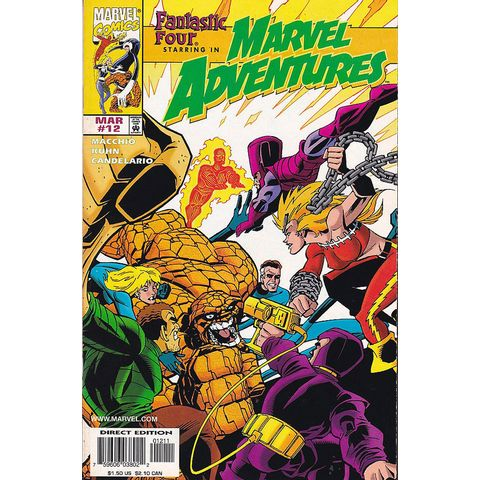 Marvel-Adventures---Volume-1---12