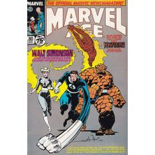 Marvel-Age---Volume-1---80
