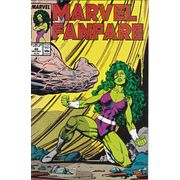 Marvel-Funfare---Volume-1---48