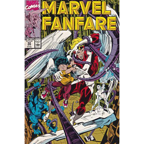 Marvel-Funfare---Volume-1---50