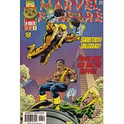 Marvel-Funfare---Volume-2---6