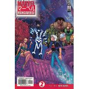Marvel-Mangaverse---Volume-1---2