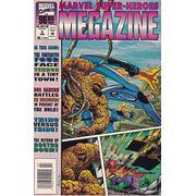 Marvel-Super---Heroe-Megazine---Volume-1---5