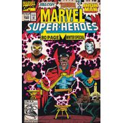 Marvel-Super-Heroes---Volume-2---12